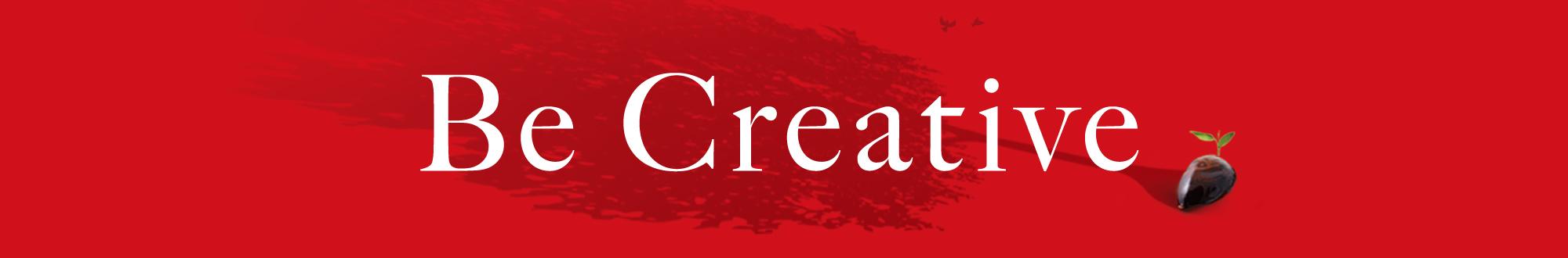 Siseido Design inc.